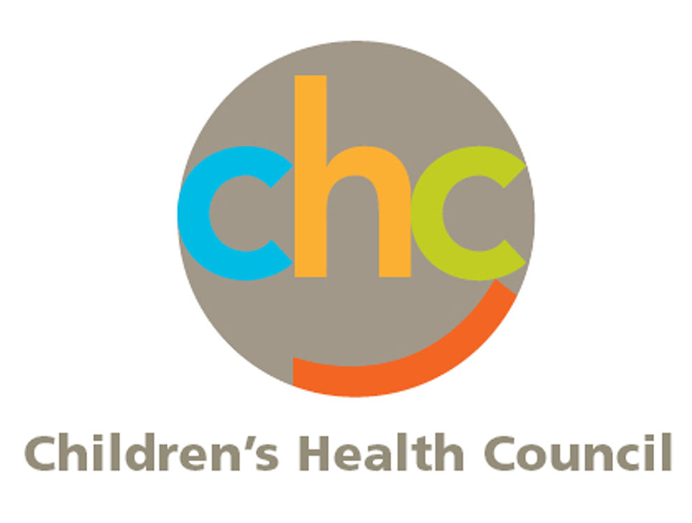 Childrens Health Council