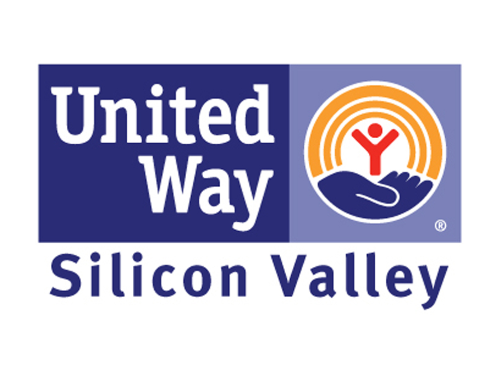 United Way Silicon Valley